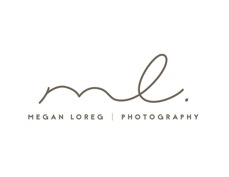Megan Loreg Photography on Behance