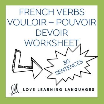 best 25 french verbs ideas on pinterest french grammar french language learning and speak french. Black Bedroom Furniture Sets. Home Design Ideas