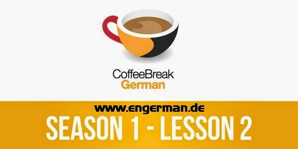 17 Best images about Learn German with www.engerman.de on ...