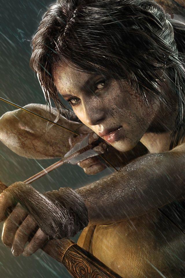 640-Tomb-Raider-l