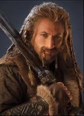 Bilderesultat for the hobbit fili