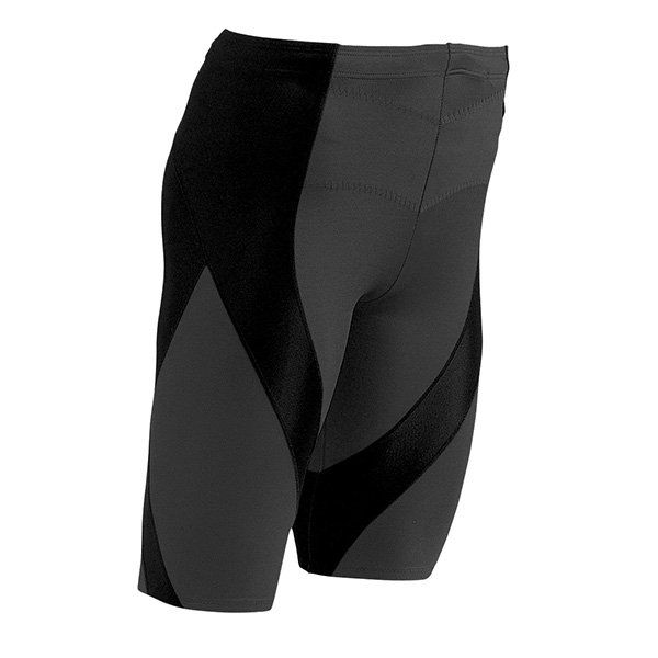 Fitness Stocking Fillers - CW-X Men's Compression Shorts SALE $58.00