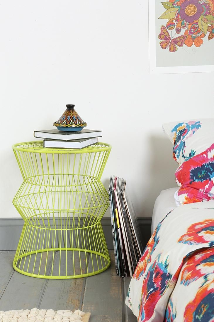 Cuddle chair related keywords amp suggestions cuddle chair long tail - Assembly Home Wire Stool Urbanoutfitters