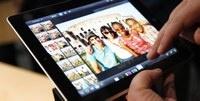 Comportamento all'acquisto e momenti di verità.    Dopo il rilascio del nuovo iPad, il processo decisionale che guida l'acquisto di un tablet si potrebbe semplificare e ridurre a tre semplici fasi. Fondamentali in ognuna di esse i momenti di verità sulla bontà del marchio, del prodotto, del negozio ecc. Tre fasi, molti momenti di verità, e probabilmente un solo marchio......