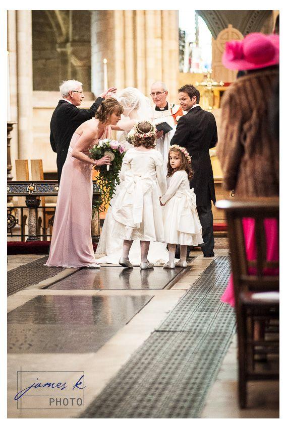 James Kilcoin - DK Wedding Photography - Norfolk Wedding Photogr