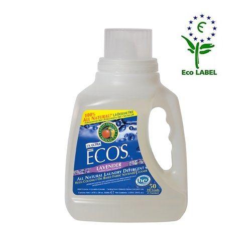 Are incorporat un balsam de rufe pe baza de cocos, deci nu mai este nevoie sa folositi balsam! Nu contine fosfati si enzime! Cantitate recomandata: 30 ml. pt. un ciclu normal de spalare (o masina de spalat plina).   PENTRU SI MAI BUNE REZULTATE! In loc sa puneti solutia in sertarul special al masinii de spalat, puteti pune cantitatea necesara in capac (pana la marcaj) si introduceti capacul direct in cuva masinii de spalat, printre haine. CANTITATE: 1,5L/ ATENTIE! 50 de spalari