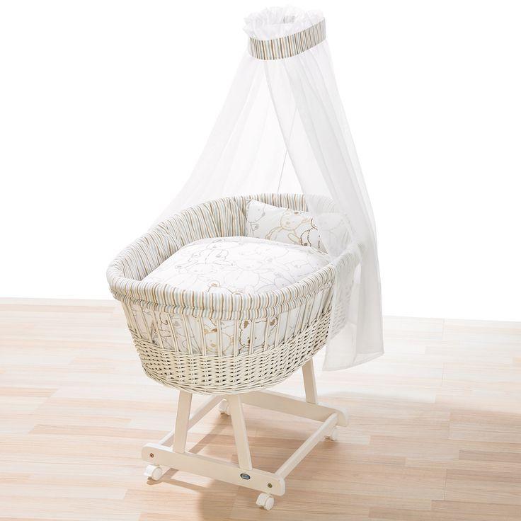 ber ideen zu stubenwagen auf pinterest baby. Black Bedroom Furniture Sets. Home Design Ideas