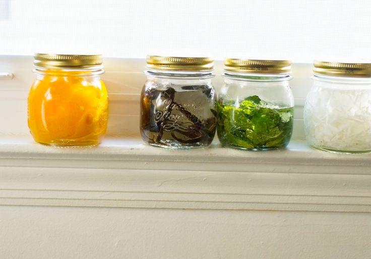 1000+ images about Canning or Freezing? on Pinterest | Jars, Roasted ...