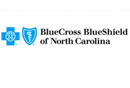 Department Of Insurance Examining Blue Cross Blue Shield