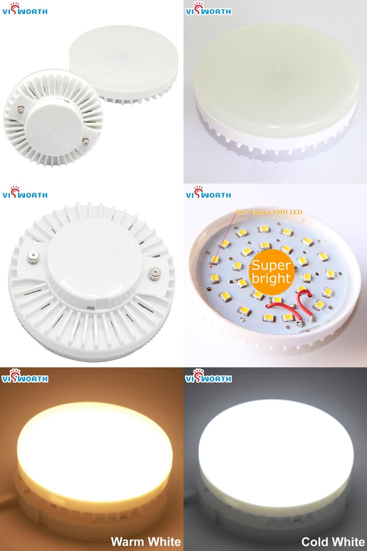 Inspirational Cheap lamparas led Buy Quality led bulb directly from China led bulb Suppliers Led Bulb Epistar LED Lamp AC Decorative Cabinet Lights Warm Cold White