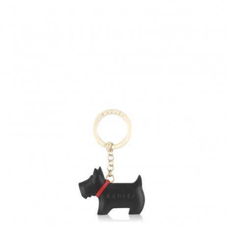 Go Walkies Keyring > Buy Key Rings Online at Radley