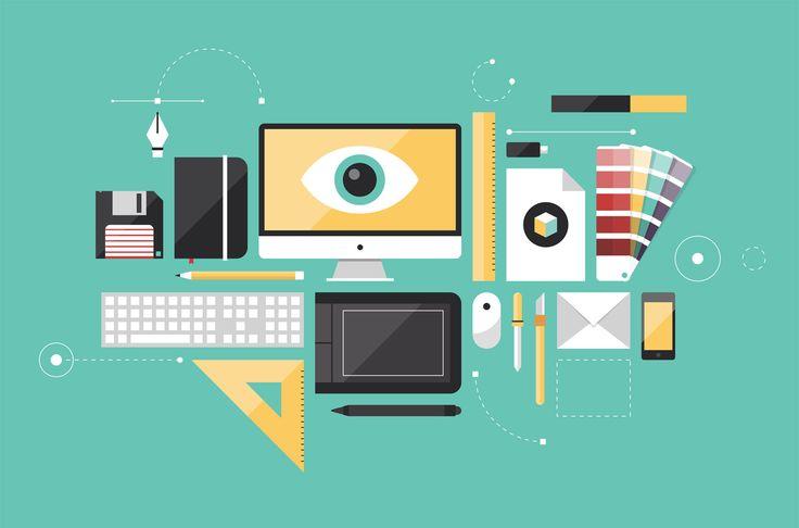 графический дизайн плакаты - Поиск в Google