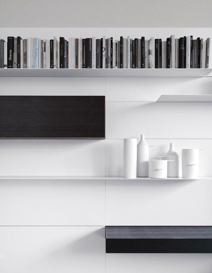 118 best we love design images on pinterest posters wood and camera. Black Bedroom Furniture Sets. Home Design Ideas