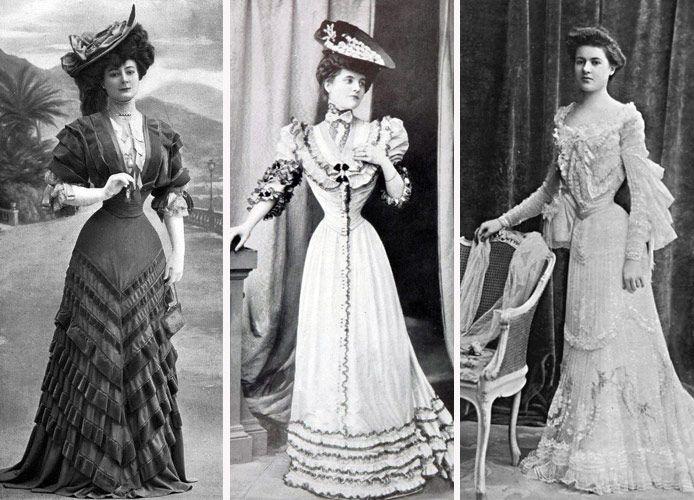 8-fashion-1900