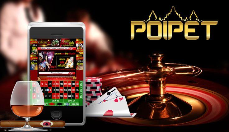 Casino Sign Up