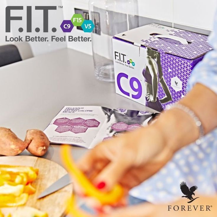 Can you look better and feel better in just 9 days? Yes!  The Clean 9 Program can help you jumpstart your journey to a slimmer, healthier you. This effective, easy-to-follow cleansing program will give you the tools you need to start transforming your body today.