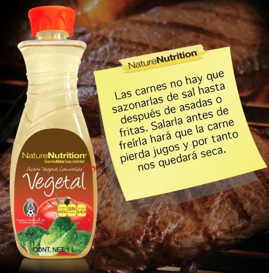 #Tip de cocina
