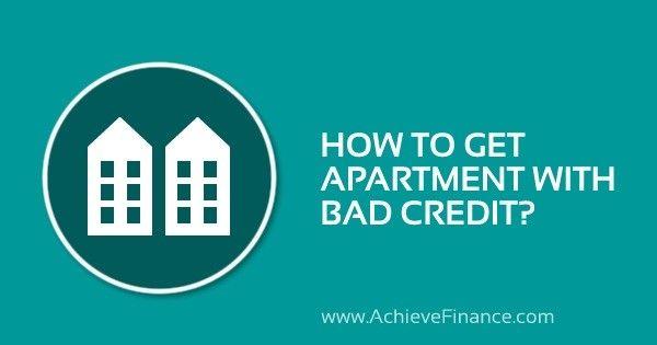 76156ec240ed5e24fc1fde6fac08ac7a - How To Get A Rental With Bad Rental History