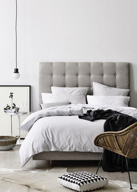 1000 ideas about bedhead on pinterest modern headboard