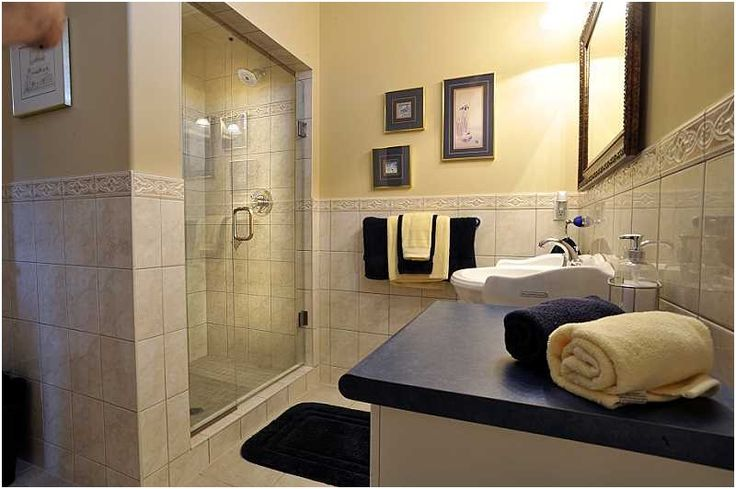 Bathroom Grade Laminate Flooring on bathroom flooring product, bathroom slate flooring, bamboo flooring, bathroom paint, diy bathroom ideas flooring, bathroom paper flooring, bathroom tile, bathroom flooring samples, tan stone flooring, bathroom granite flooring, bathroom porcelain flooring, wood flooring, linoleum flooring, country bathroom flooring, bathroom register covers, unusual bathroom flooring, rubber bathroom flooring, bathroom flooring options, bathroom deck, bathroom cork flooring,