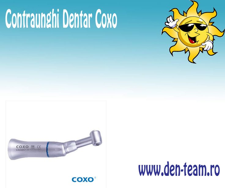 contraunghi dentar http://den-team.ro/index.php?option=com_virtuemart&view=productdetails&virtuemart_product_id=315&virtuemart_category_id=5