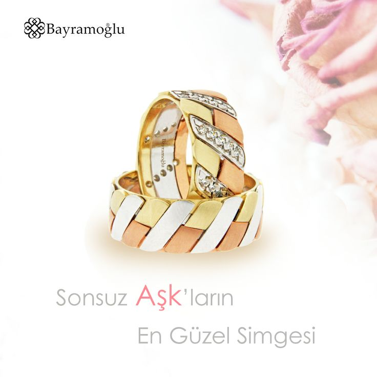www.bayramoglu.com.tr