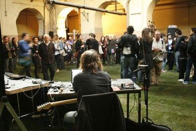 Rencontres internationales paris berlin madrid 2014