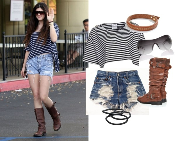 44 Best Images About Kendall On Pinterest Harry Styles Kendall Jenner Casual And Billboard