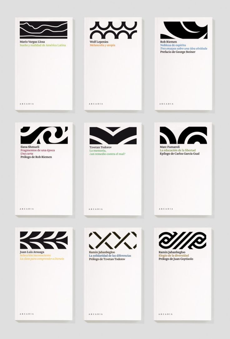 Beautiful Simple Book Covers ~ Series of beautiful book cover designs by astrid stavro
