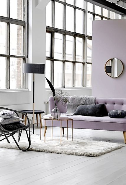115 Best Pantone Lilac Gray Images On Pinterest