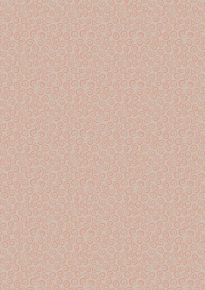 A171.2 - Dream Swirls On Sand