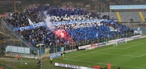 Cronaca: Le #pagelle di #Brescia  Bari: Caracciolo e Brienza intramontabili De Luca una scheggia (link: http://ift.tt/2cGYemB )