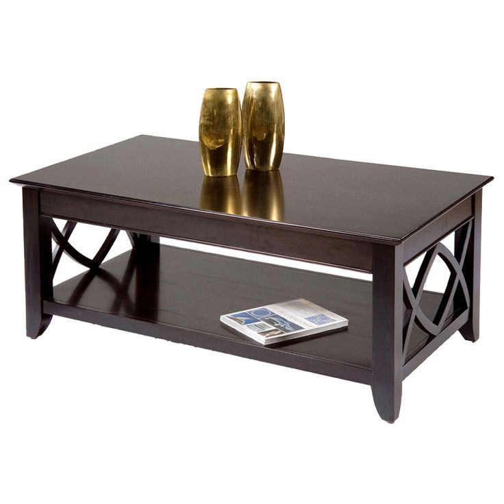 35 best media table images on pinterest | end tables, accent