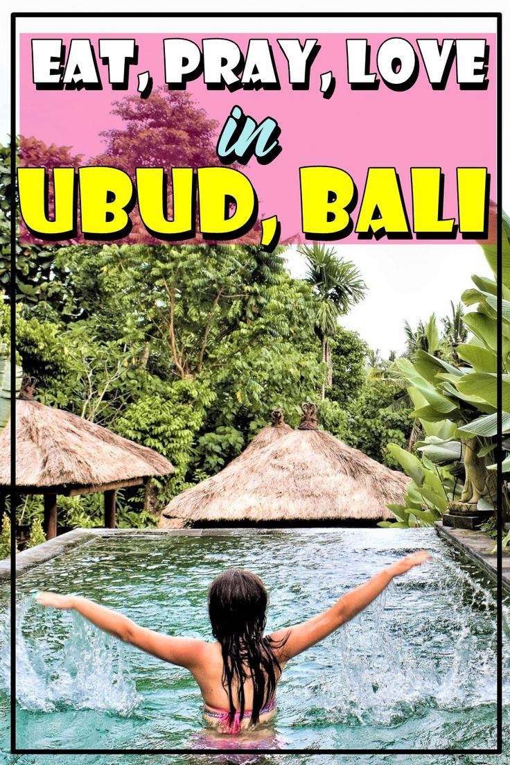 eat pray love | accommodation in ubud | where to stay in ubud | ubud bali | bali indonesia | hotels in ubud | lyier house |