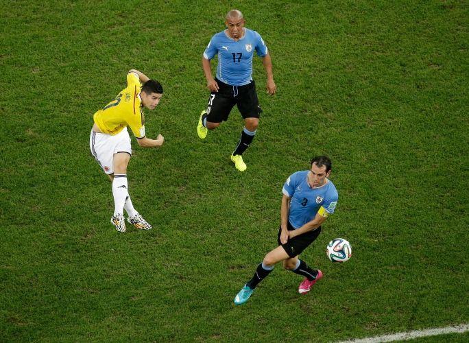 Mejores 73 imágenes de deportes en Pinterest