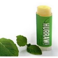 hurraw_lip_balm_mint