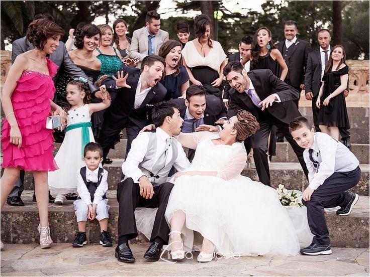 Il Matrimonio di Giulio e Denise #wedding #photography #reportage #sicily #lindapucciophotography