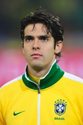 Kaka Wiki | Ricardo Izecson dos Santos Leite Wiki | Celebrity Wiki | Star Wiki
