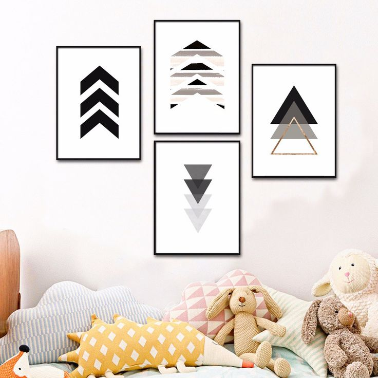Wholesale US $3.20  Arrow Set Scandinavian Artwork Canvas Art Print Painting Poster Wall Pictures For Living Room Home Decorative Decor No Frame  #Arrow #Scandinavian #Artwork #Canvas #Print #Painting #Poster #Wall #Pictures #Living #Room #Home #Decorative #Decor #Frame