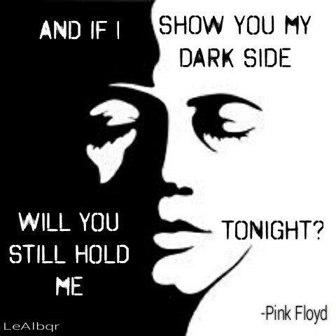 ☮ American Hippie Music ☮ Pink Floyd