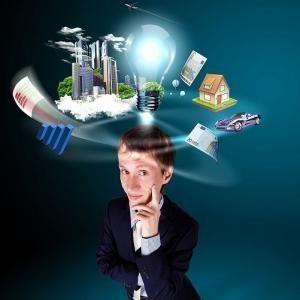 16 идей для бизнеса без вложений