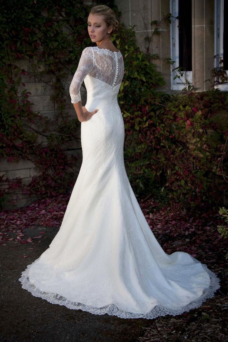 Nice Buy Discount Bridal Online White Mischief Bridal Outlet