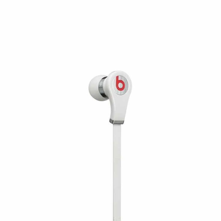 Hey! Check out this awesome item I found on Gameflip: Beats Tour Wired In-Ear Headphone - White (BRAND NEW SEALED).