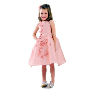 Find the perfect party wears frocks & dresses for your little girl online at Kidology. Choose from a variety of designer birthday dresses for girls at really best prices in India.