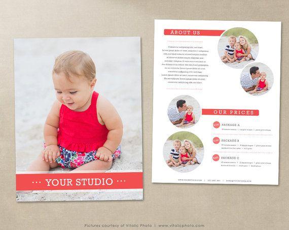 Best Create Digital Design Images On   Cards