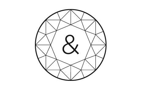 Guy & Max / Identity