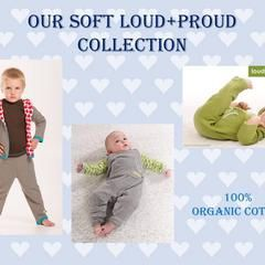 Check out MidWest Comfy Baby (Carstairs, Alberta) on @foursquare: http://4sq.com/1nx1xxh  @baby_comfy  #baby #toddler #clothes #babyclothes #toddlerclothes #organic #midwestcomfybaby