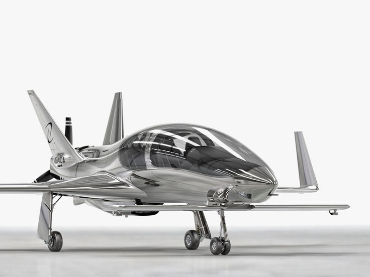 CobaltCo50 Valkyrie 300mph 700K http://www.wired.com/2015/12/gift-guide-early-adopter-2/