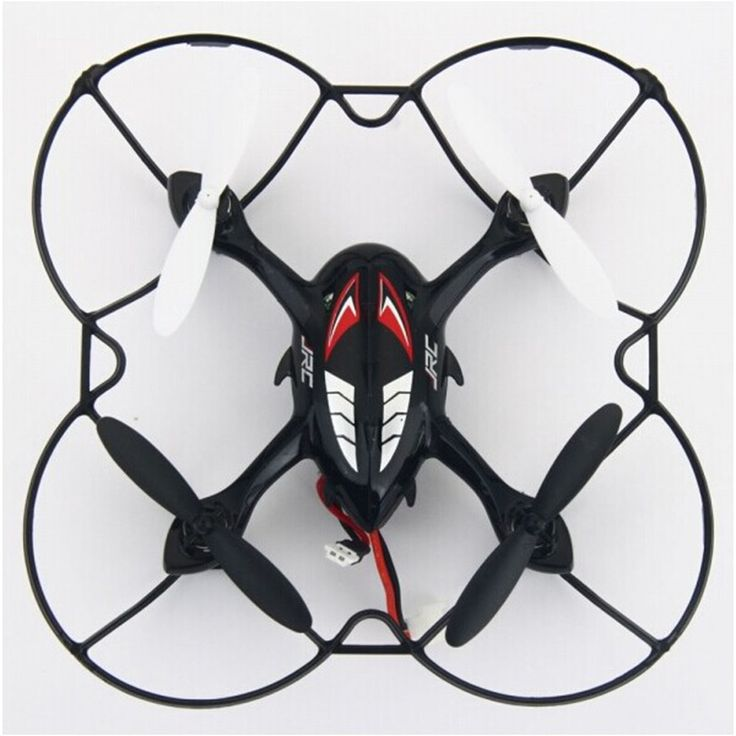 Mini Drone 2MP JJRC H6C With HD Camera Micro Quadcopter Headless Mode One key Return RC Quadcopter Nano Copter //Price: $US $42.00 & FREE Shipping //     #toyz24