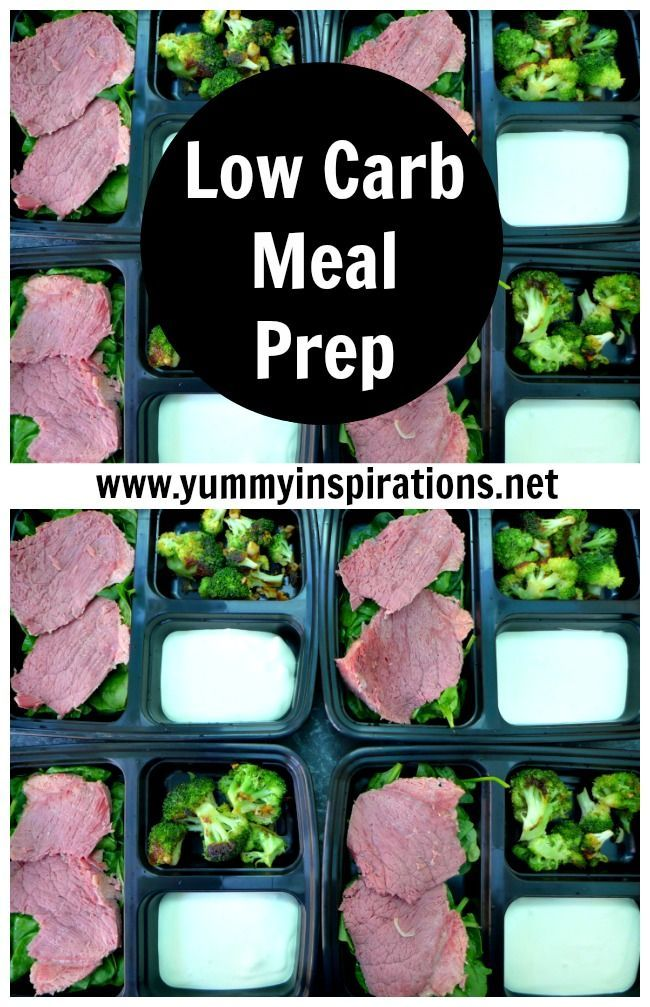 17 Best images about low carb menu on Pinterest | Clean eating, Low carb diet menu and The go